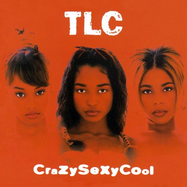 TLC mit Diggin' On You