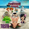 Tiesto - Tear It Down