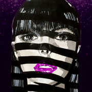 EUROPESE OMROEP | Dopamine (feat. Eyelar) - Purple Disco Machine