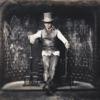 Love Hurt Bleed - Single, Gary Numan