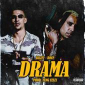 Drama - Bizzey & Boef