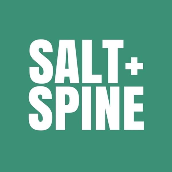 Salt & Spine