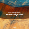One Kiss Acoustic - Amber Leigh Irish mp3