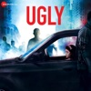 Ugly Original Motion Picture Soundtrack EP