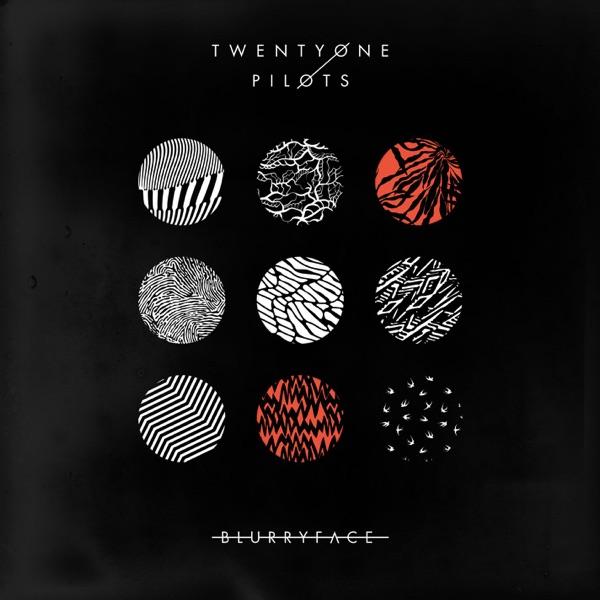 Twenty One Pilots  -  Stressed Out diffusé sur Digital 2 Radio