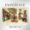 Joe Mettle - Your Presence (feat. Ps Isaiah Fosu-Kwakye) artwork