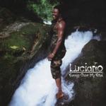 Luciano - Jonah