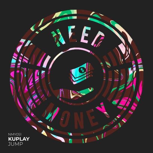 Jump - Single by kuplay
