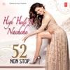 High Heels Te Nachche 52 Non Stop