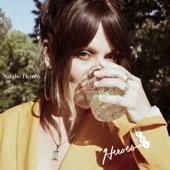 Natalie Hemby - Heroes