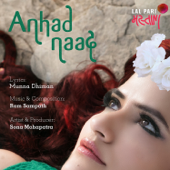 [Download] Anhad Naad MP3