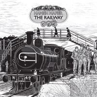 The Railway by Hamish Napier on Apple Music