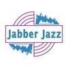 Jabber Jazz Podcast