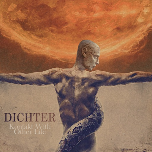 Kontakt With Other Life by Dichter