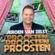 EUROPESE OMROEP | Proosten Proosten Proosten - Jeroen Van Zelst