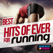 Best Hits of Ever For Running (60 Minutes Non-Stop Mixed Compilation for Fitness & Workout 140 Bpm)