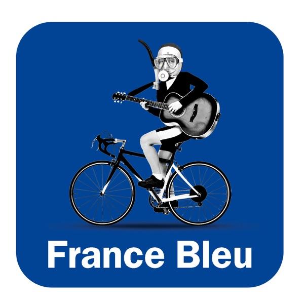 Le truc à ne pas faire FB Bourgogne