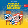 Jiřina Bohdalová - Jak Rozbili Sluníčkovou Basu artwork