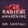 Dr Shefali Tsabary - A Radical Awakening