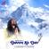 Devon Ke Dev - Hansraj Raghuwanshi & Salim Merchant