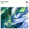 Nicky Romero - Duality kunstwerk