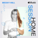 Heaven (Apple Music Home Session) - Becky Hill