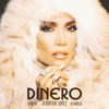 Jennifer Lopez - Dinero (feat. DJ Khaled & Cardi B) artwork