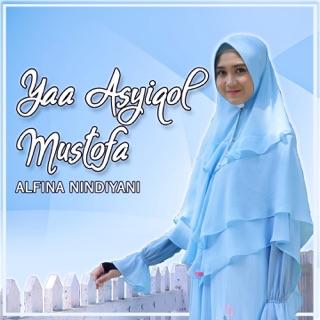 Ya Habibal Qalbi - Single by Alfina Nindiyani on Apple Music