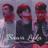 Download lagu RR Pro - Bawa Luka (feat. HadBov & Alan 3M).mp3