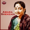 Awara Shehzadi Single