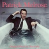 Patrick Melrose (Music from the Original TV Series) ジャケット写真