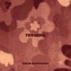 David Duchovny - Tessera artwork