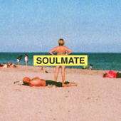 [Download] SoulMate MP3