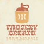 Whiskey Breath (feat. The Copper Line) - Single