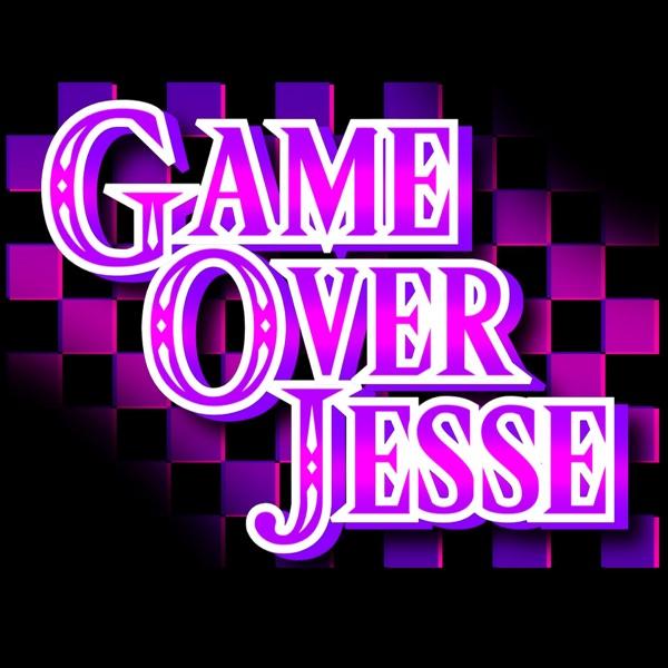 GameOverJesse