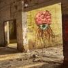 Visions - EP, Bloc