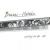 Bonsai - Historka (Live) artwork