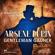 Maurice Leblanc & Martin Barkawitz - Arsène Lupin - Gentleman-Gauner