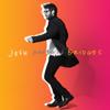 99 Years Duet with Jennifer Nettles - Josh Groban mp3