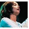 Debut (Live), Björk