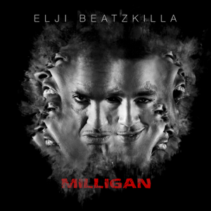 Elji Beatzkilla - Xtraga feat. Real'Or'Beat