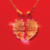 star-crossed Mp3 Songs Download