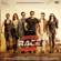 Race 3 (Original Motion Picture Soundtrack) - Various Artists, Meet Bros, Vishal Mishra, Jam8 (Tushar Joshi), Vicky Hardik, Shivai Vyas, Gurinder Seagal Sardar G & Kiran Kamath