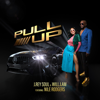 J. Rey Soul & will.i.am - PULL UP (feat. Nile Rodgers) artwork