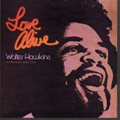 Walter Hawkins - God Is Standng By
