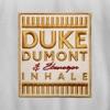 Inhale (TCTS Remix) - Single, Duke Dumont & Ebenezer