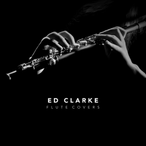 Ed Clarke & Chris Snelling - Perfect