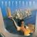 Supertramp - Breakfast in America (Deluxe Edition) [2010 Remaster]