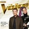Wake Me Up (The Voice Performance)