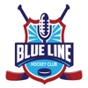 Blue Line Hockey Club